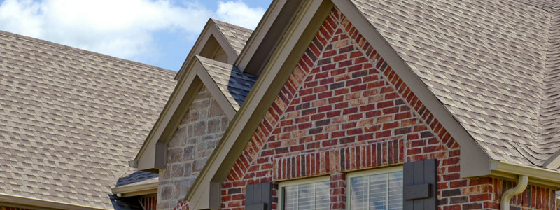Roofing Services in Innisfil, Ontario