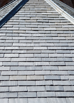 Roofing Contractors in Angus, Ontario